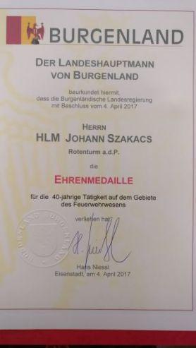 2017_Ehrungen_0022