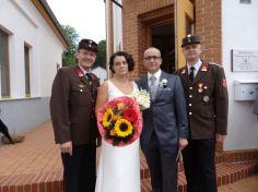 2017_Hochzeit_Kpm_0004