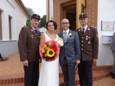 2017_Hochzeit_Kpm_0006
