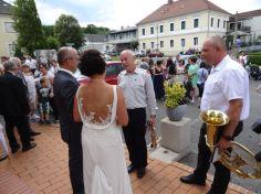 2017_Hochzeit_Kpm_0010
