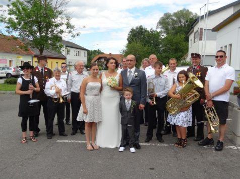 2017_Hochzeit_Kpm_0015