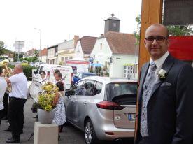 2017_Hochzeit_Kpm_0022