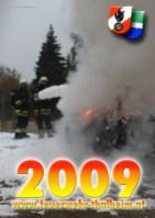 titelseite-2009.jpg