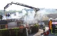 20160413 Dachbrand Baustelle Trauneggsiedlung 478_xdgSVSmn6R