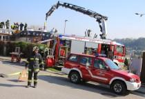20160413 Dachbrand Baustelle Trauneggsiedlung 514_XfNvmpfy