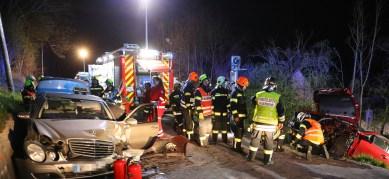 20180414 Unfall Thalheimer Landesstraße 62_bh5bL3ezrR
