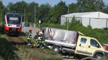 20180604 Unfall Zug Haselleithen 503_PomCwAhD