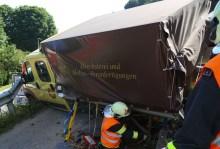 20180604 Unfall Zug Haselleithen 507_TFlIShBDrY