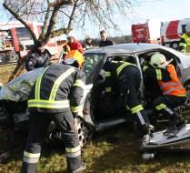 20190102 Unfall Wasserschutzgebiet 6734