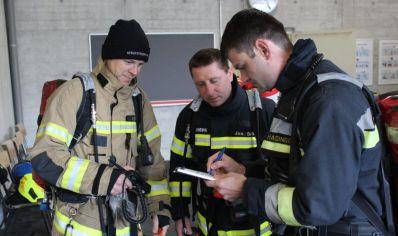 201211 IFA Tunnelausbildung 5