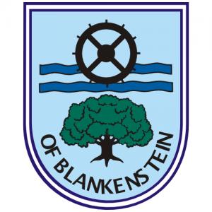 Blankenstein