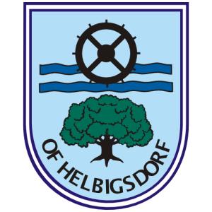 Helbigsdorf