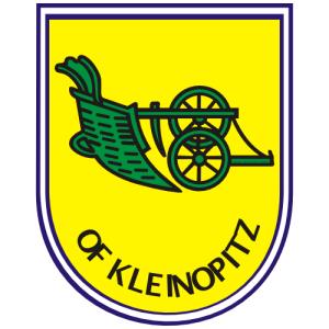 Kleinopitz