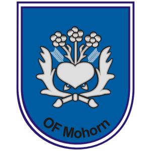 Mohorn