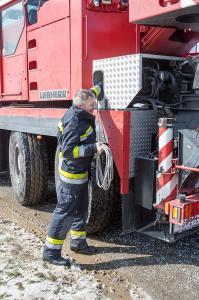 KR T1 Lkw Dürnstein 07032018-40