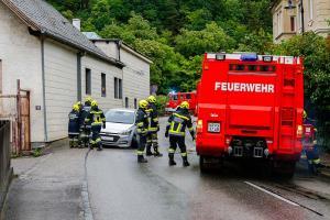 KR T2 Senftenberg 15052018