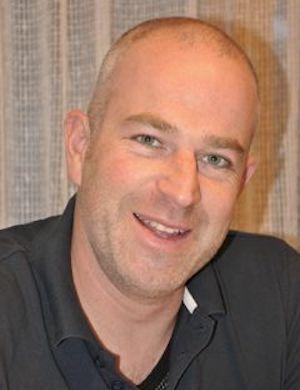 Ivo Kratzer