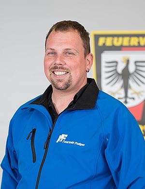 Mike Kurzen