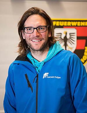 Kpl Thomas Wandfluh