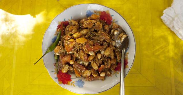 Salade-aux-feuilles-de-thé-feuilledechoux