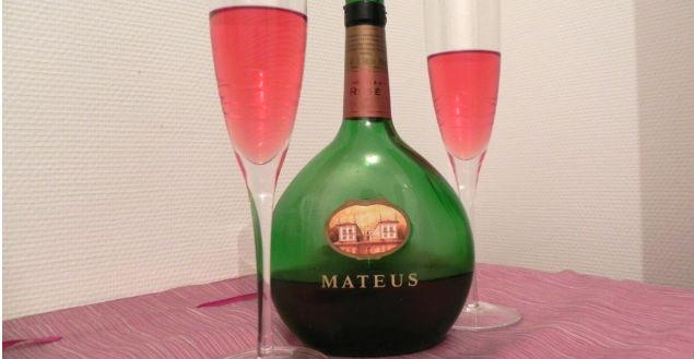 vin-mateus-feuille-de-choux