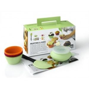 kit-muffins-pour-enfants-lekue_fdc
