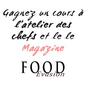 jeu-cadea-atelier-des-chefs-food-evasion-feuille-de-choux
