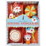 kit-decoration-cupcake-le-cirque_feuilledechoux