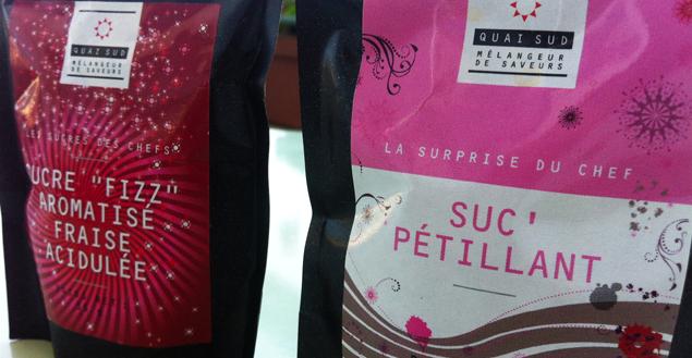 sucre-petillant-fraise-quai-sud-feuille-de-choux