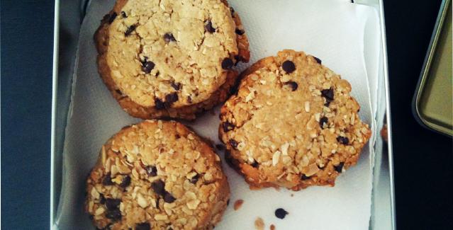 Cookies_avoine_fdc4