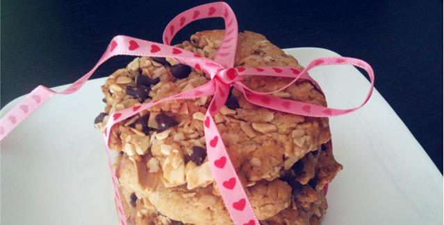 Cookies_avoine_fdc6