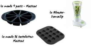 Ustensiles-cuisine-concours-octobre-Feuille-de-choux