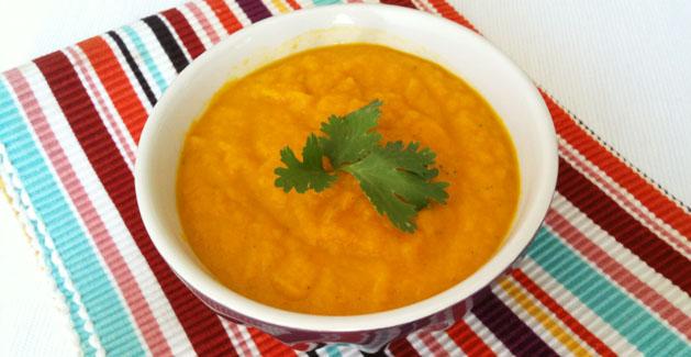 Velouté_carottes_2_Feuille de choux