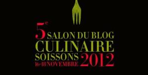 Salon_du_blog_culinaire_2012