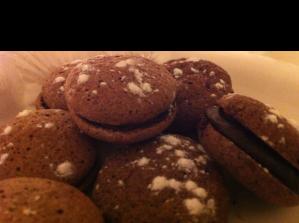 Whoopies-Chocolat_Feuilledechoux