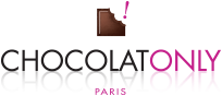 Chocolat only - Feuille de choux