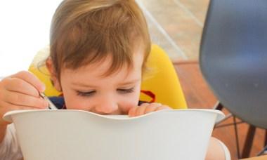 Recette enfant muffin atelier patisserie Feuille de choux