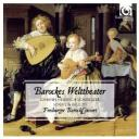 "Freiburger BarockConsort ""Barockes Welttheater"""