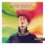 MarieMarie_Dream Machine