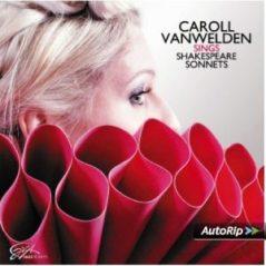 Caroll Vanwelden_Shakespeare