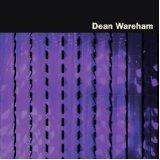 "Musik: ""Dean Wareham"", erstes Soloalbum von Dean Wareham"