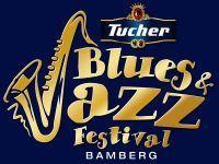 Musik: Blues & Jazz Festival in Bamberg