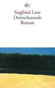 """""""Deutschstunde"""" von Siegfried Lenz am Thalia Theater Hamburg"""