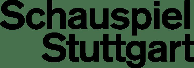 """Theater: """"Das kalte Herz"""" nach Wilhelm Hauff am Schauspiel Stuttgart"""