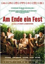 """Neu im Kino: """"Am Ende ein Fest"""""""