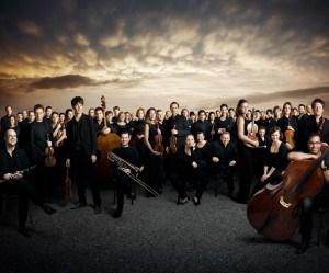 Das Mahler Chamber Orchestra: Auftakt des Carl Nielsen Portraits beim Musikfest Berlin.