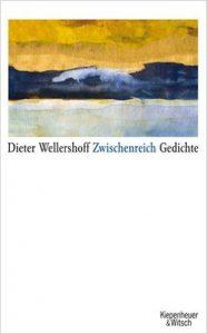 18 Sekunden mit ... Dieter Wellershoff