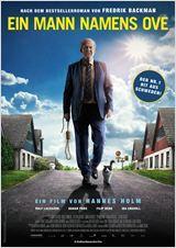 "Neu im Kino: ""Ein Mann namens Ove"""