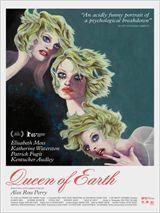 "Neu im Kino: ""Queen of Earth"" mit Kate Moss"