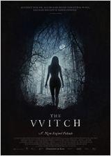 """Horror: Neu im Kino """"The Witch"""""""